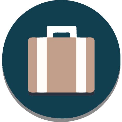 suitcase__3