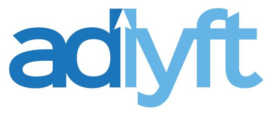 AdLyft